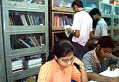 Academy for Professional Excellence (APEX) Library