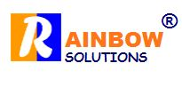 Rainbow Solutions Logo