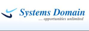 Systems Domain