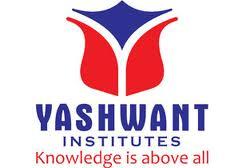 Yashwant Institutes Logo