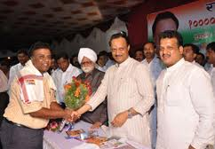 Yashwant Institutes Seminar