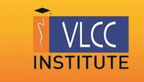 VLCC Institute Logo