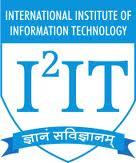 International Institute of Information Technology(IIIT-P) Logo