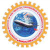 Siddhartha Institute of Aeronautical Engineering and Information Technology (SIAEIT) Logo