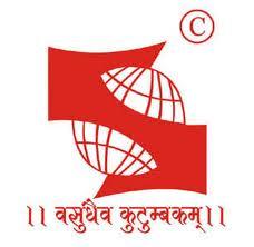 English Language Teaching Institute of Symbiosis (ELTIS) Logo
