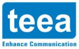 Tagore English Institute logo