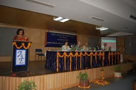 Amity Institute of Education Seminar