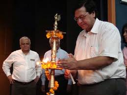 Amity Institute of Microbial Technology Inaugration Day