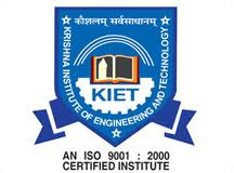 Krishna Institute of Engineering and Technology (KIET) Logo