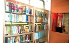The Mumbai Institute of Management and Physical Education (MIMPE) Library