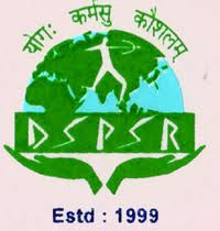 Delhi School of Professional Studies And Research (DSPSR) Logo