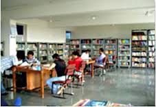 Delhi School of Professional Studies And Research (DSPSR) Library