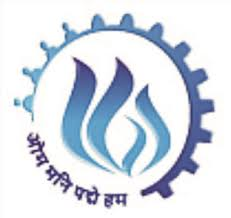 Lotus B-School Logo