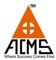 Annex College of Management Studies Logo