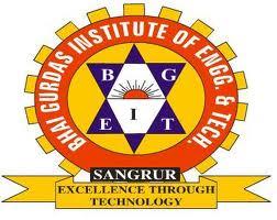 Bhai Gurdas Institute of Management and Technology Logo