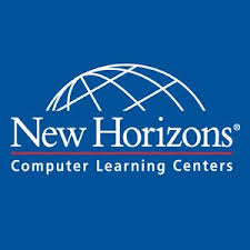 New Horizons Computer Learning Center Logo