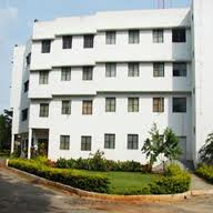 Indian Business Academy Main Building