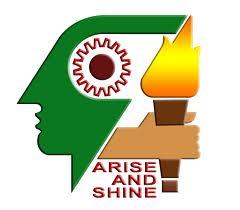 Karunya School of Engineering Logo