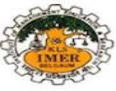 KLSIMER Logo