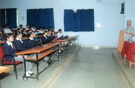 KLSIMER Classroom