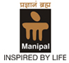 Manipal Life Sciences Centre (MLSC) Logo