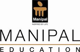 Manipal College of Medical Sciences (MCOMS) Logo