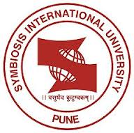 Symbiosis Institute of Operations Management Logo