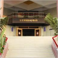 Symbiosis Institute of Operations Management Entrance