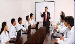 Delhi Business School (DBS)