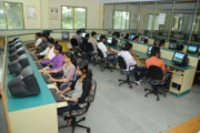 A.M.C. Engineering College Computer Lab