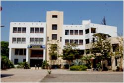 Abhijit Kadam Institute of Management and Social Sciences - AKIMSS Solapur Campus
