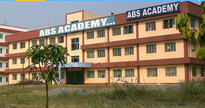 ABS Academy of Science Technology and Management Campus
