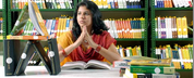 ABSS Institute of Technology Library