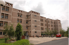 ABV-Indian Institute of Information Technology and Management, Gwalior Campus