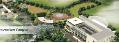 Academy For Technical & Management Excellence Campus