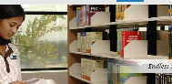 Academy For Technical & Management Excellence Library