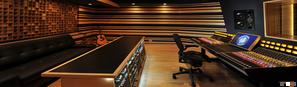 Academy of Radio Management (ARM) Studio