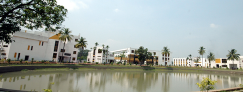 Academy of Technology Hooghly Campus