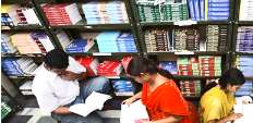 Academy of Technology Hooghly Library