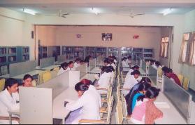 Acharya Shri Library