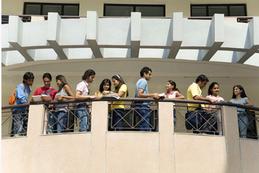 ACN Campus