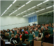 ACN Lecture Hall