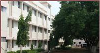 Adhiparasakthi Polytechnic College Hostel