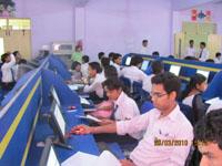 Adhunik Computer Lab
