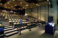 Adhunik Auditorium