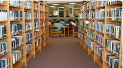 AERP Library