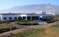 AICAR Business School Campus