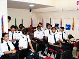 Airawat Aviation Academy