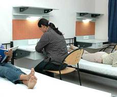Agra Hospital