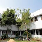 Akarapu Building